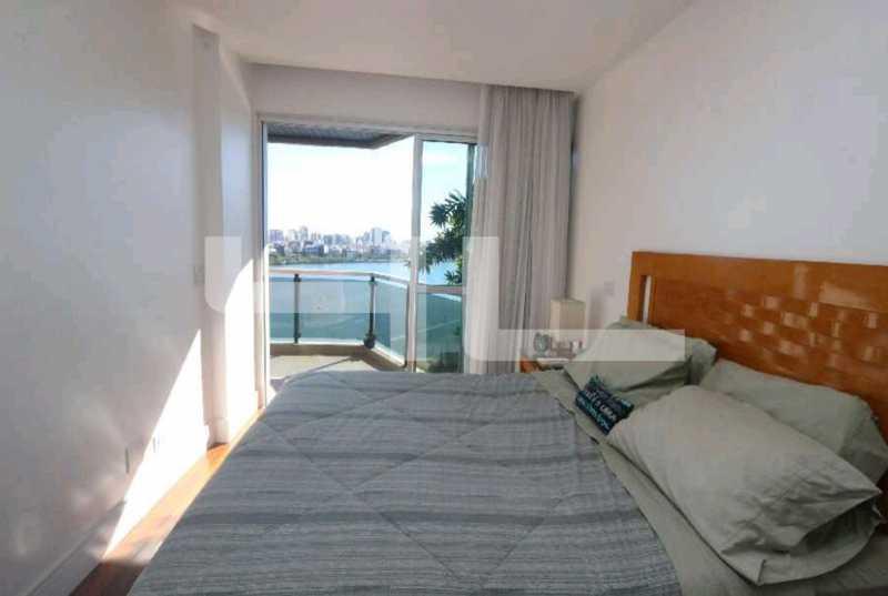 6 - Apartamento 3 quartos à venda Rio de Janeiro,RJ - R$ 4.200.000 - 00398AP - 6