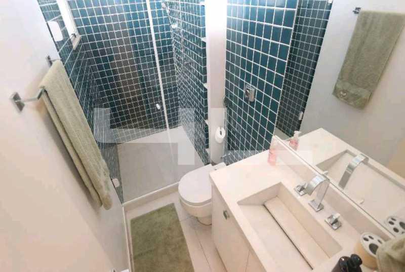 15 - Apartamento 3 quartos à venda Rio de Janeiro,RJ - R$ 4.200.000 - 00398AP - 15