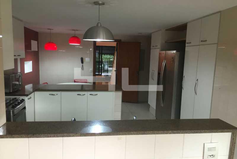 005 - Cobertura 4 quartos à venda Rio de Janeiro,RJ - R$ 2.400.000 - 00437CO - 6