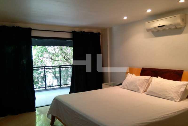 010 - Cobertura 4 quartos à venda Rio de Janeiro,RJ - R$ 2.400.000 - 00437CO - 11