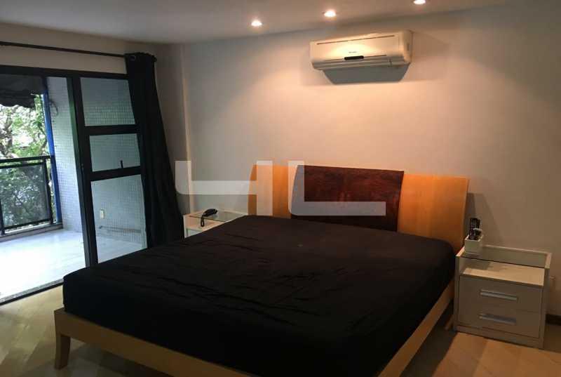 011 - Cobertura 4 quartos à venda Rio de Janeiro,RJ - R$ 2.400.000 - 00437CO - 12