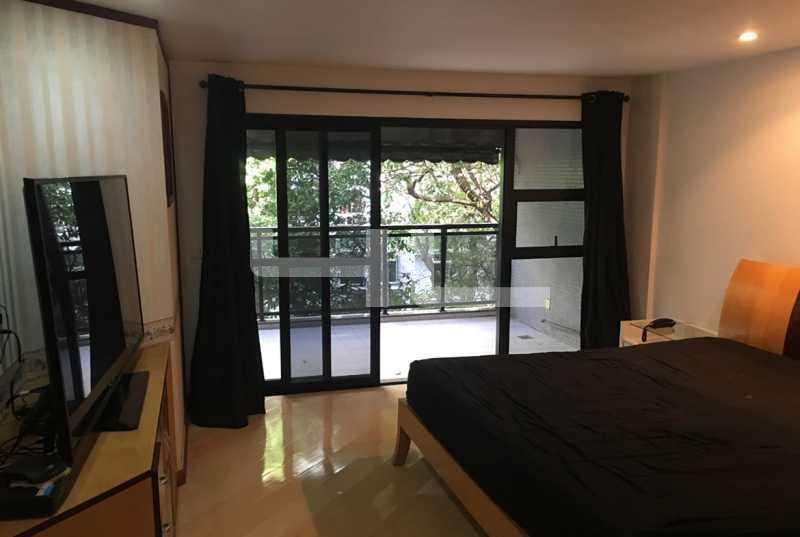 013 - Cobertura 4 quartos à venda Rio de Janeiro,RJ - R$ 2.400.000 - 00437CO - 14