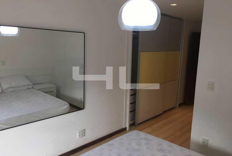 015 - Cobertura 4 quartos à venda Rio de Janeiro,RJ - R$ 2.400.000 - 00437CO - 16