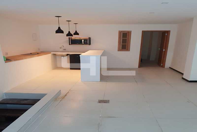 016 - Cobertura 4 quartos à venda Rio de Janeiro,RJ - R$ 2.400.000 - 00437CO - 17