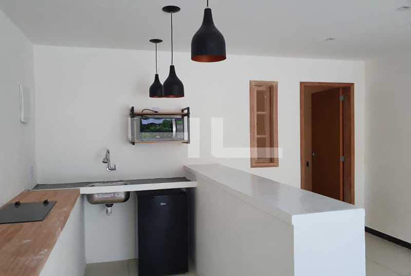 017 - Cobertura 4 quartos à venda Rio de Janeiro,RJ - R$ 2.400.000 - 00437CO - 18