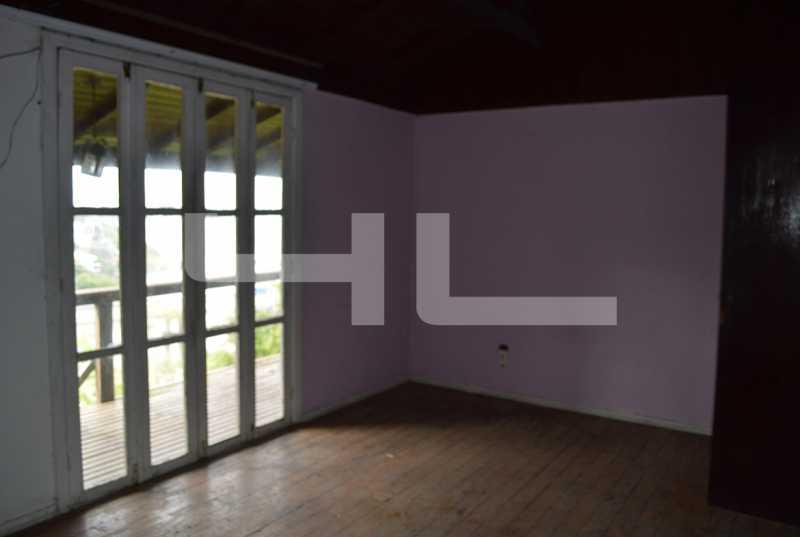 DORMITÓRIO - Casa em Condomínio 3 quartos à venda Rio de Janeiro,RJ - R$ 2.099.000 - 00440CA - 10