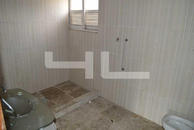 BANHEIRO - Casa em Condomínio 3 quartos à venda Rio de Janeiro,RJ - R$ 2.099.000 - 00440CA - 12