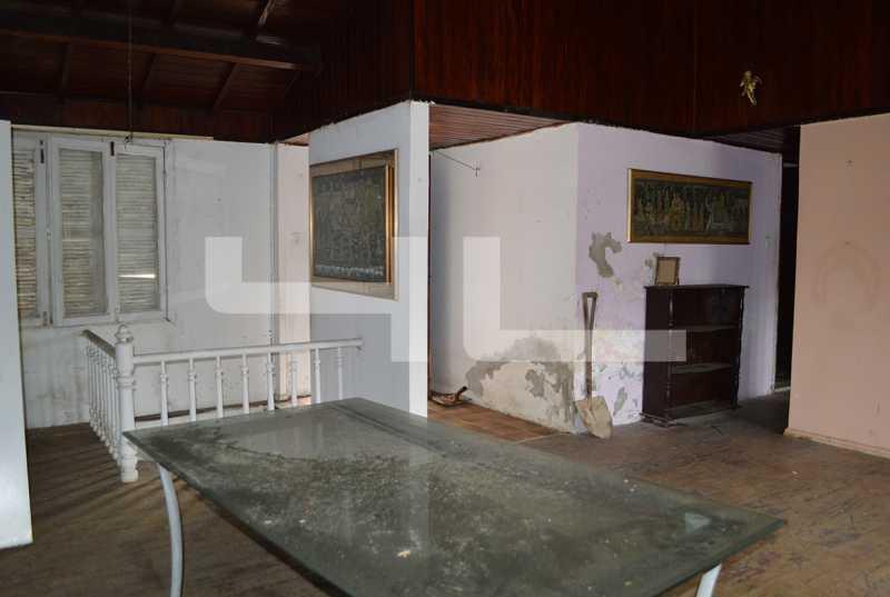 SALA - Casa em Condomínio 3 quartos à venda Rio de Janeiro,RJ - R$ 2.099.000 - 00440CA - 13