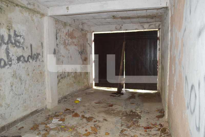 GARAGEM - Casa em Condomínio 3 quartos à venda Rio de Janeiro,RJ - R$ 2.099.000 - 00440CA - 18