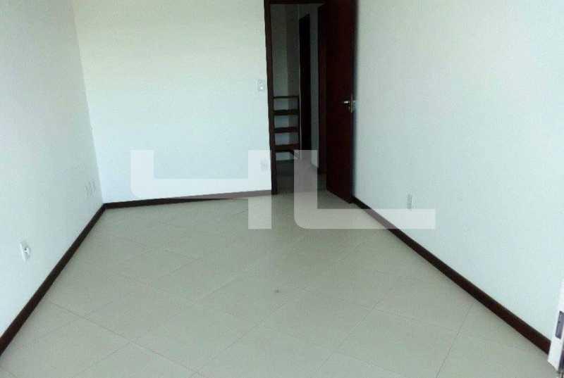 QUARTO - Cobertura 4 quartos à venda Rio das Ostras,RJ - R$ 700.000 - 00439CO - 6
