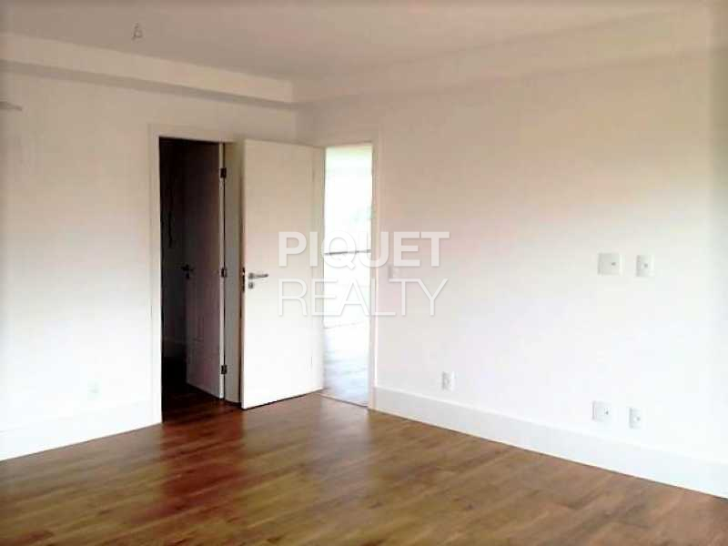 SUÍTE - Casa em Condomínio 4 quartos à venda Rio de Janeiro,RJ - R$ 5.699.000 - 00042CA - 9