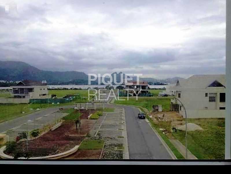VISTA SOTÃO - Casa em Condomínio 4 quartos à venda Rio de Janeiro,RJ - R$ 5.699.000 - 00042CA - 13