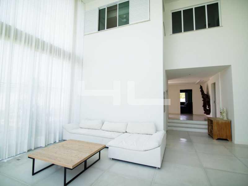 6 - Casa em Condominio Condomínio Mansões, Rio de Janeiro,Barra da Tijuca,RJ À Venda,5 Quartos,807m² - 00406CA - 7