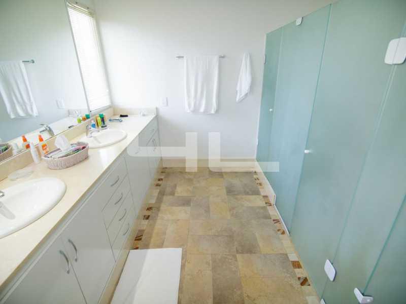 13 - Casa em Condominio Condomínio Mansões, Rio de Janeiro,Barra da Tijuca,RJ À Venda,5 Quartos,807m² - 00406CA - 14
