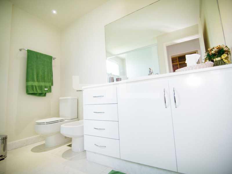 16 - Casa em Condominio Condomínio Mansões, Rio de Janeiro,Barra da Tijuca,RJ À Venda,5 Quartos,807m² - 00406CA - 17