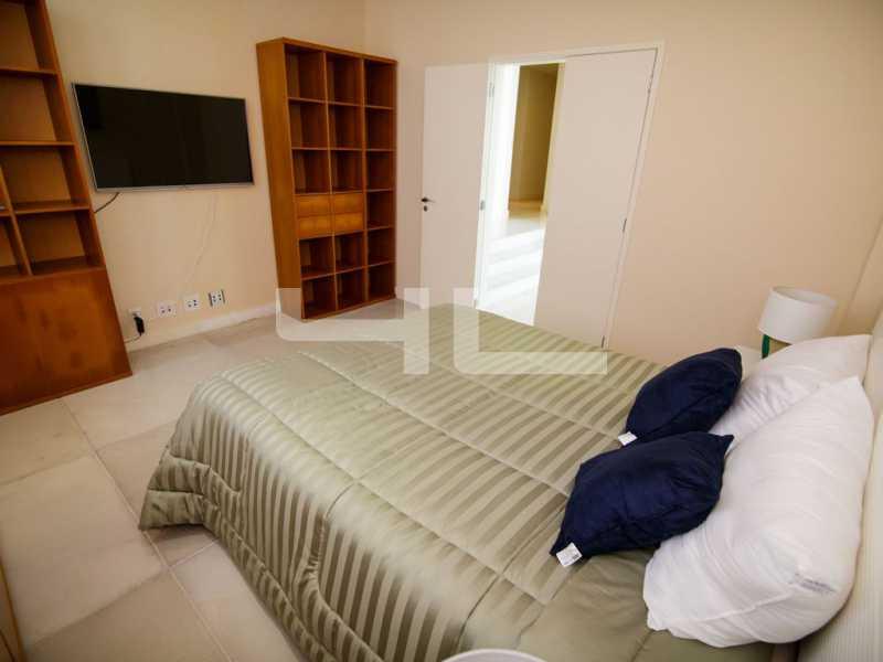 19 - Casa em Condominio Condomínio Mansões, Rio de Janeiro,Barra da Tijuca,RJ À Venda,5 Quartos,807m² - 00406CA - 20