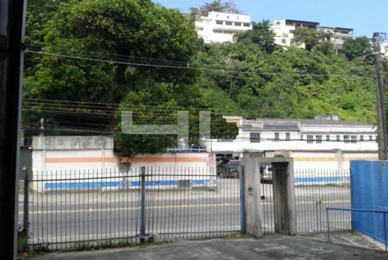 2 - Prédio 842m² à venda Rio de Janeiro,RJ Joá - R$ 3.500.000 - 00265PR - 3