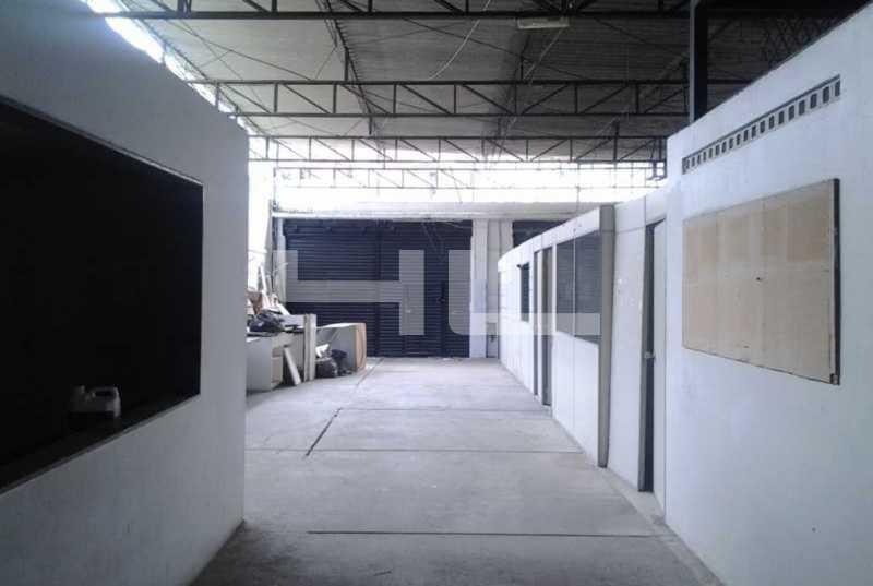 4 - Prédio 842m² à venda Rio de Janeiro,RJ Joá - R$ 3.500.000 - 00265PR - 5