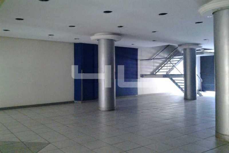 8 - Prédio 842m² à venda Rio de Janeiro,RJ Joá - R$ 3.500.000 - 00265PR - 9