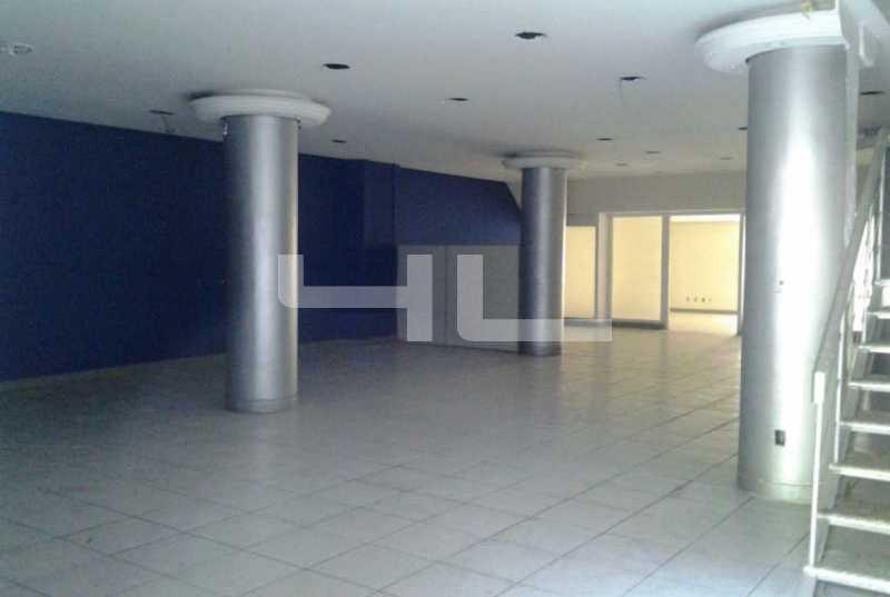 9 - Prédio 842m² à venda Rio de Janeiro,RJ Joá - R$ 3.500.000 - 00265PR - 10