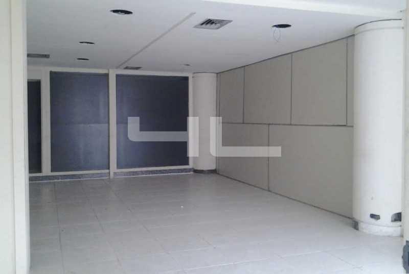 10 - Prédio 842m² à venda Rio de Janeiro,RJ Joá - R$ 3.500.000 - 00265PR - 11