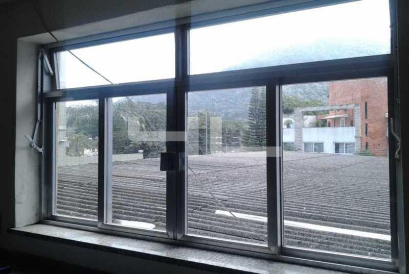 11 - Prédio 842m² à venda Rio de Janeiro,RJ Joá - R$ 3.500.000 - 00265PR - 12