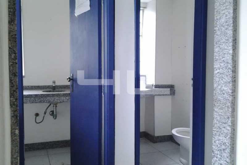 12 - Prédio 842m² à venda Rio de Janeiro,RJ Joá - R$ 3.500.000 - 00265PR - 13