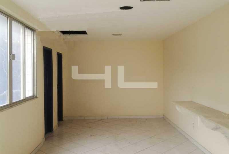 15 - Prédio 842m² à venda Rio de Janeiro,RJ Joá - R$ 3.500.000 - 00265PR - 16