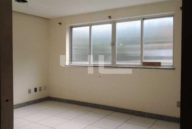 16 - Prédio 842m² à venda Rio de Janeiro,RJ Joá - R$ 3.500.000 - 00265PR - 17