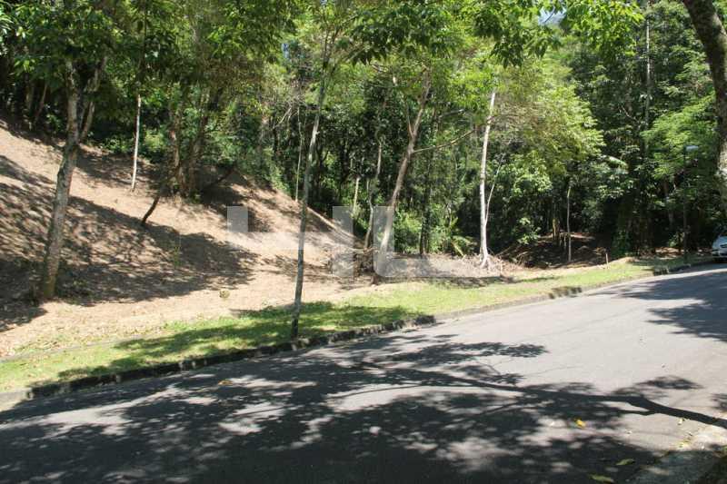 1 - Terreno 7668m² à venda Rio de Janeiro,RJ - R$ 999.000 - 00454TE - 1