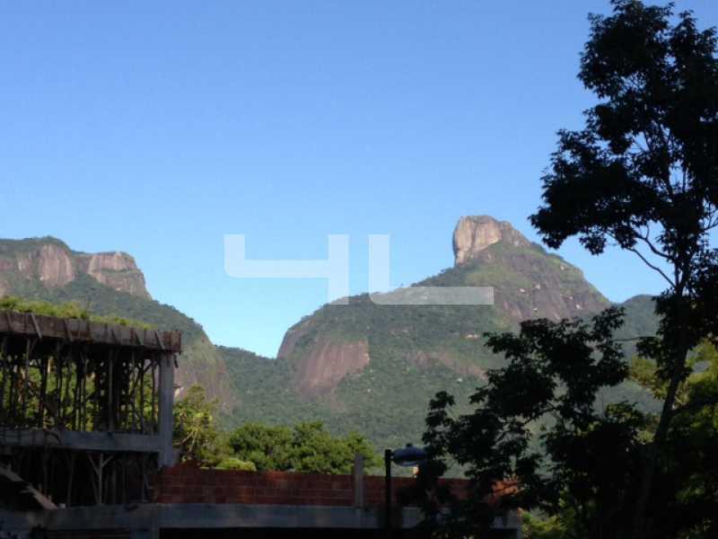 4. - Terreno 7668m² à venda Rio de Janeiro,RJ - R$ 999.000 - 00454TE - 5