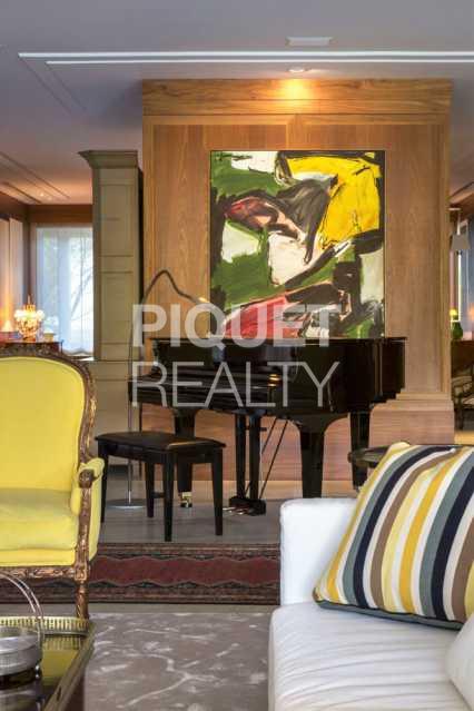 PIANO - Casa em Condomínio 6 quartos à venda Rio de Janeiro,RJ - R$ 24.499.000 - 00044CA - 21