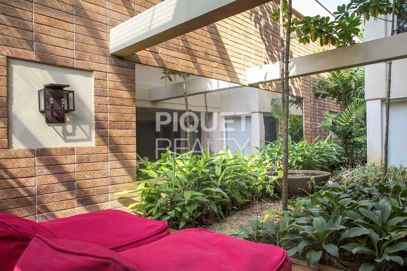 SPA - Casa em Condomínio 6 quartos à venda Rio de Janeiro,RJ - R$ 24.499.000 - 00044CA - 22