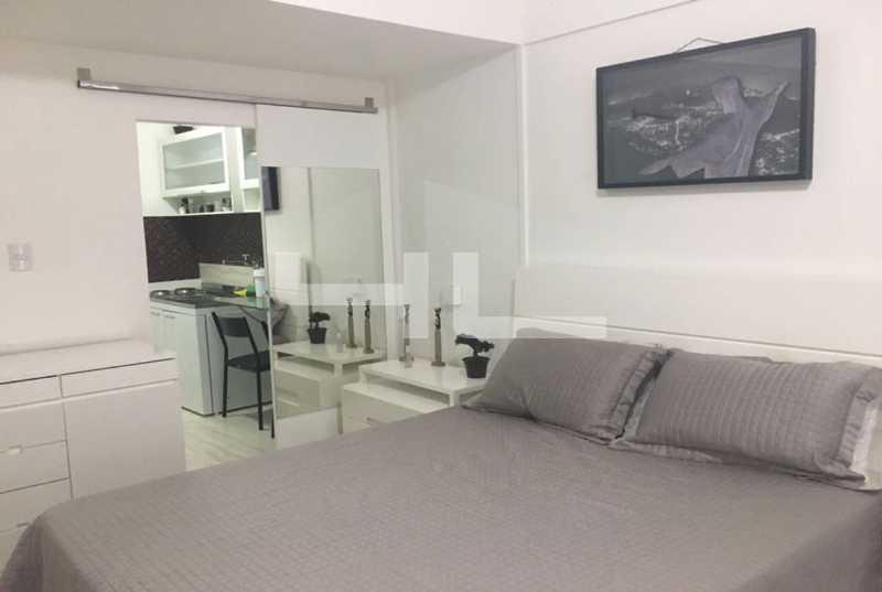 IPANEMA - Apartamento 3 quartos à venda Rio de Janeiro,RJ - R$ 1.550.000 - 00460AP - 11