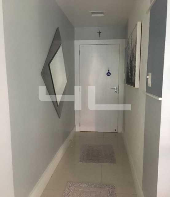 IPANEMA - Apartamento 3 quartos à venda Rio de Janeiro,RJ - R$ 1.550.000 - 00460AP - 10