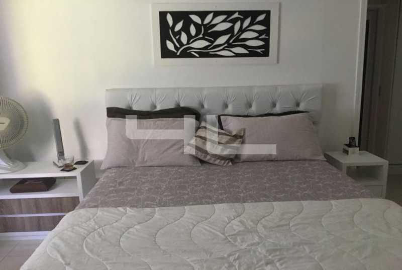 IPANEMA - Apartamento 3 quartos à venda Rio de Janeiro,RJ - R$ 1.550.000 - 00460AP - 7