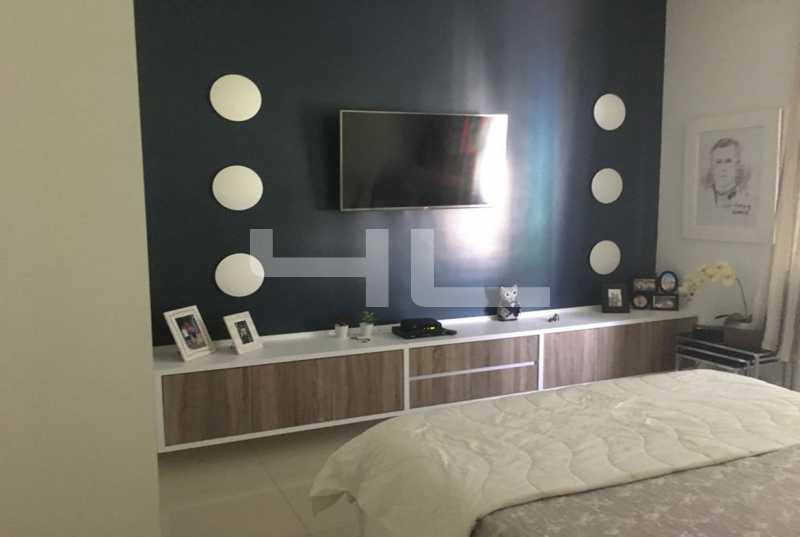 IPANEMA - Apartamento 3 quartos à venda Rio de Janeiro,RJ - R$ 1.550.000 - 00460AP - 5