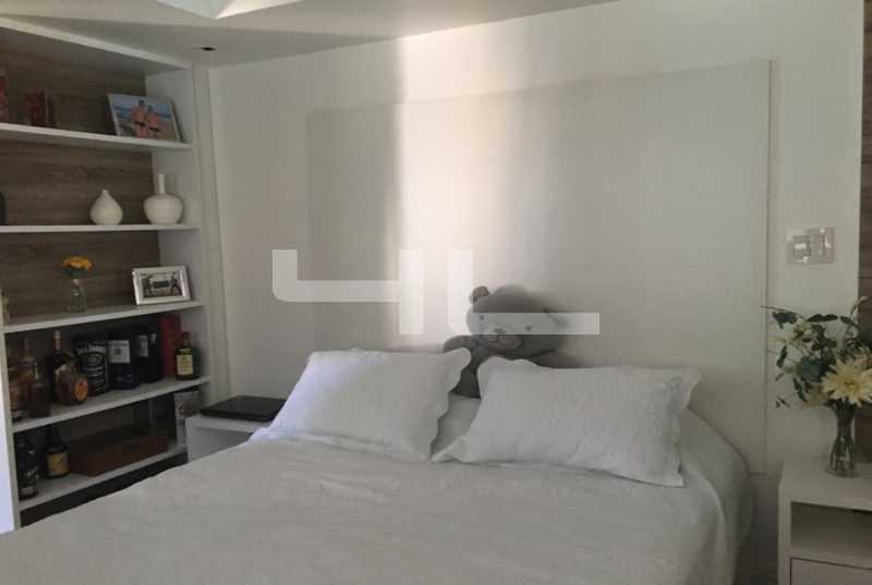IPANEMA - Apartamento 3 quartos à venda Rio de Janeiro,RJ - R$ 1.550.000 - 00460AP - 6