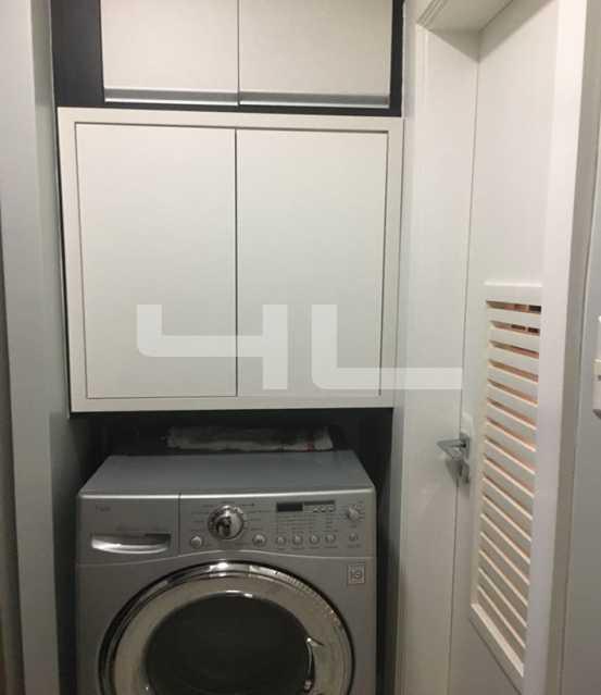 IPANEMA - Apartamento 3 quartos à venda Rio de Janeiro,RJ - R$ 1.550.000 - 00460AP - 15