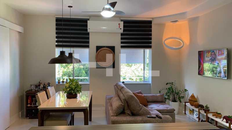 IPANEMA - Apartamento 3 quartos à venda Rio de Janeiro,RJ - R$ 1.550.000 - 00460AP - 3