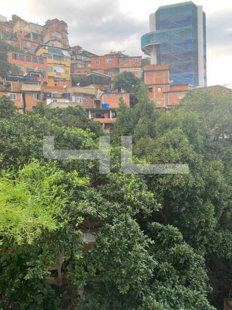 VISTA JANELAS - Apartamento 3 quartos à venda Rio de Janeiro,RJ - R$ 1.550.000 - 00460AP - 18