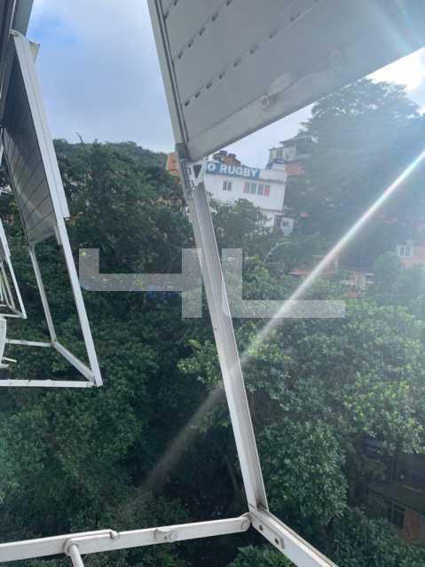 VISTA JANELAS - Apartamento 3 quartos à venda Rio de Janeiro,RJ - R$ 1.550.000 - 00460AP - 20