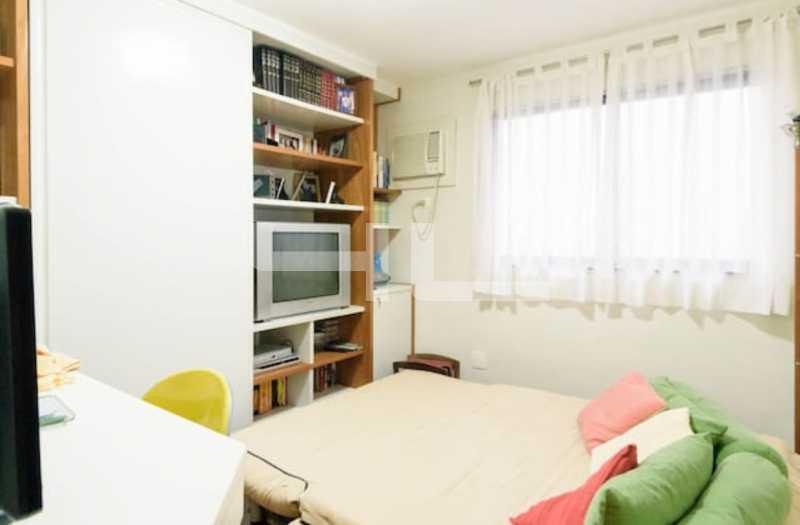 9 - Apartamento 4 quartos à venda Rio de Janeiro,RJ - R$ 1.950.000 - 00474AP - 10