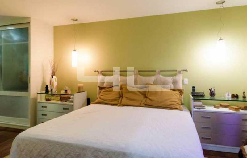 12 - Apartamento 4 quartos à venda Rio de Janeiro,RJ - R$ 1.950.000 - 00474AP - 13