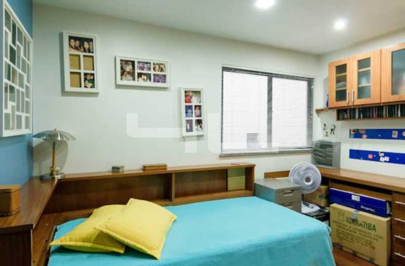 10 - Apartamento 4 quartos à venda Rio de Janeiro,RJ - R$ 1.950.000 - 00474AP - 11