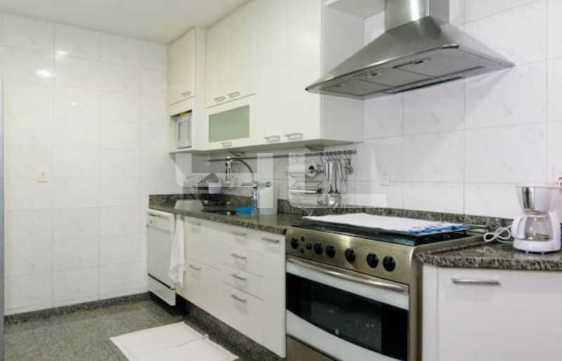 6 - Apartamento 4 quartos à venda Rio de Janeiro,RJ - R$ 1.950.000 - 00474AP - 7