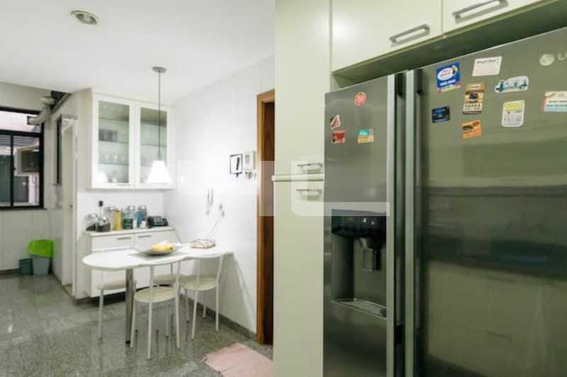 5 - Apartamento 4 quartos à venda Rio de Janeiro,RJ - R$ 1.950.000 - 00474AP - 6