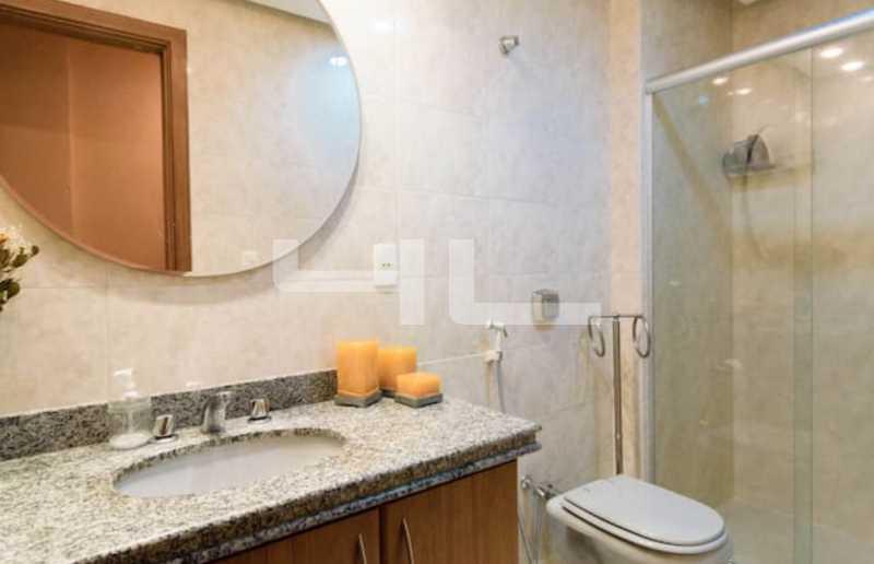 13 - Apartamento 4 quartos à venda Rio de Janeiro,RJ - R$ 1.950.000 - 00474AP - 14