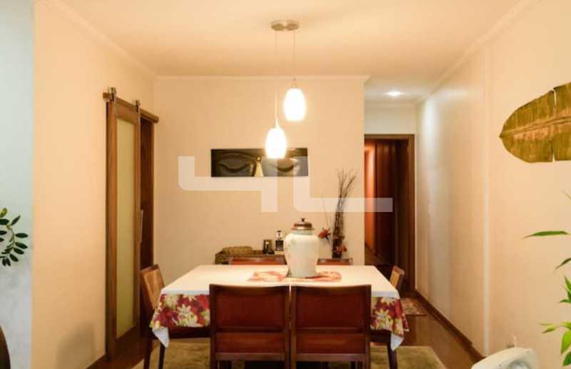 4 - Apartamento 4 quartos à venda Rio de Janeiro,RJ - R$ 1.950.000 - 00474AP - 5