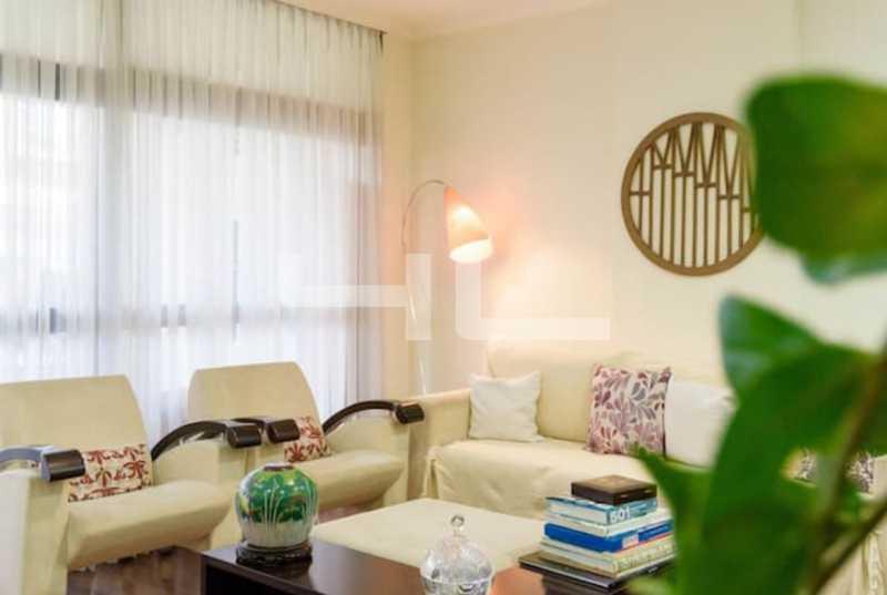 3 - Apartamento 4 quartos à venda Rio de Janeiro,RJ - R$ 1.950.000 - 00474AP - 4